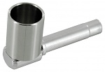 WELLER - T0051170799N - Solder bath insert for small solder bath MAGNASTAT W101H, WL16370