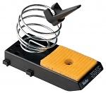 WELLER - T0051503399 - Safety rest for MPR 80, with sponge, WL16878