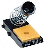 WELLER - T0051502099 - Safety rest for FE 75, TCPS, W 101, LR 21, WL16876