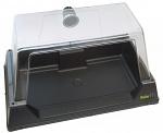 WELLER - FT91000022N - WEHT suction hood for ascending vapours, suction top, WL33843