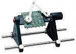WELLER - T0051502699N - Printed circuit board holder with movable arm, WL16824