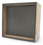 WELLER - T0058735835 - Broadband gas filter for adhesive vapors, for Zero Smog 6V / Zero Smog 20T / WFE 4S, WL27211