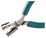 EREM - 500104A - ESD forming pliers for 90° bending, WL17167