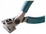 EREM - 809IC - ESD forming pliers, for cutting and bending DIL pins, WL17224