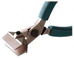 EREM - 808G - ESD straightening pliers, WL17223
