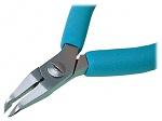 EREM - 593AE - ESD tip cutter, angled, WL17206