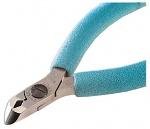 EREM - 503ET - ESD tip cutter, angled, WL17943