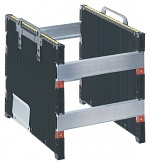 CAB - Testset 300 - ESD-LP-Magazin Set 300, WL10820