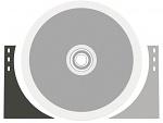 CAB - 8930755 - Blade protection 1 / 70-le, MAESTRO, WL18659