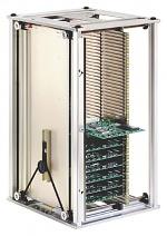 CAB - 8915701 - Metal PCB magazine 701.3, WL23099