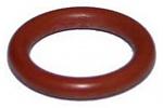 ERSA - 3ZT00009 - O-ring for desoldering head (0607AE), WL12104