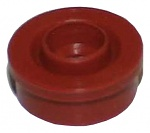 ERSA - 3T7260-03 - Rear sealing plug, WL22439