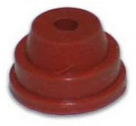 ERSA - 3T7260-02 - Front sealing plug, WL22438