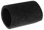 ERSA - 3N396 - Grip pad for Ergo, Power, Tech TOOL, WL12102
