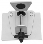 ERSA - 3CA10-9001 - Table holder for 0CA10-001, WL30500