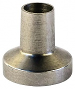 ERSA - 0472BR - Hot air nozzle for i-Tool AIR S 4.0 mm, WL31847