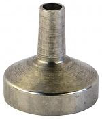 ERSA - 0472AR - Hot air nozzle for i-Tool AIR S 2.0 mm, WL30932