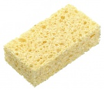 ERSA - 0004G - Sponge for storage stand, WL11957