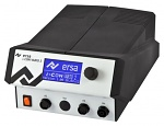 ERSA - 0ICV203AP - 2 channel soldering and hot air station with vacuum, without tools, WL32706