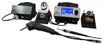 ERSA - 0IC2200VXT - 2 channel soldering station & vacuum, with i-Tool 150 W & X-Tool Vario 150 W, WL32758