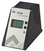 ERSA - 0IC123A - Electronic station for soldering station i-Con Nano 80 W, WL35935