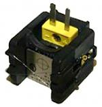 ERSA - 0DTM101 - Sensor head with sensor wire, WL12289