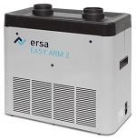 ERSA - 0CA10-002 - Solder fume extraction Easy Arm 2, WL30478