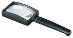 ESCHENBACH - 2655750 - reading glasses aspheric II, aplanatic, 3.5x, 10 dpt., D=70x50 mm, WL18616