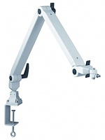 ESCHENBACH - 332631 - Articulated arm for stereomicroscope 33263, WL34518