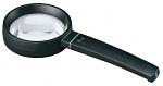 ESCHENBACH - 265550 - reading glasses aspheric II, aplanatic, 6x, 24 dpt., D=50 mm, WL12492