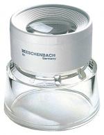 ESCHENBACH - 1153 - Stand magnifier aplanat 8x, 28,7 dpt., D=25 mm, WL12451