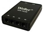 WELLER - T0058764726N - WX HUB, for Zero Smog TL, WL37208