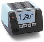 WELLER - T0053435699N - 1-channel supply unit, 150 W, WL36829