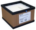 WELLER - T0058735936N - Compact filter, for Zero Smog 4V, WFE 2S, WL26213