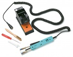 WELLER - T0052503199N - Thermal stripper 80 W, 24 V with flexible cable, WL21990