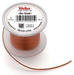 WELLER - T0051302799 - Entlötlitze 2,0 mm / 30 m, WL16377