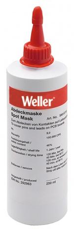 WELLER - SM15748BK - Lotabdeckmaske 1574-8 Spot Mask, WL20059