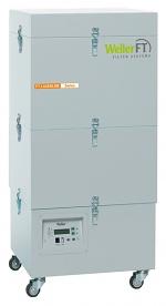 WELLER - FT91002699N - Laser smoke extractor, Laser Line LL 400V, 230 V / 50 Hz, WL35803