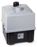 WELLER - FT91014699N - Extraction unit for fine dust Zero Smog TL with gas filter, WL44945
