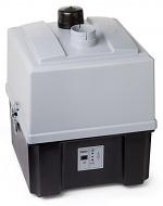 WELLER - FT91013699N - Suction unit fine dust Zero Smog TL, WL39780