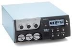 WELLER - T0053500699N - 3-channel supply unit 420 W (600 W), WL36774