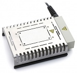 WELLER - T0052702999N - Preheating plate 120 W for assembled printed circuit boards, WL29097