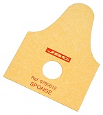 JBC - S0612 - Cleaning sponge for MS 8990, WL20355