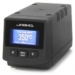 JBC - DI-2D - 1-Tool supply unit - digital, modular, WL30351