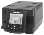 JBC - DDE-2AB - 2-Tool supply unit - digital, modular, WL35235