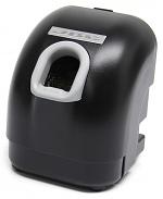 JBC - CLMS-B - Solder tip cleaning apparatus, WL30862
