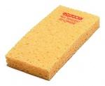 JBC - 0002201 - cleaning sponge, WL46117