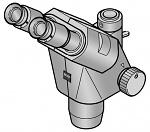 ZEISS - Stemi 2000 - Stereo microscope, WL26123