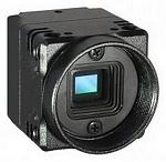 4H JENA - OI.205.01.009 - USB 2.0 Camera STC-TC202USBA, WL32863
