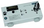 HIOS - HP-10 - Torque measuring device, WL11457